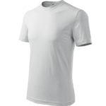 Koszulki T-shirt
